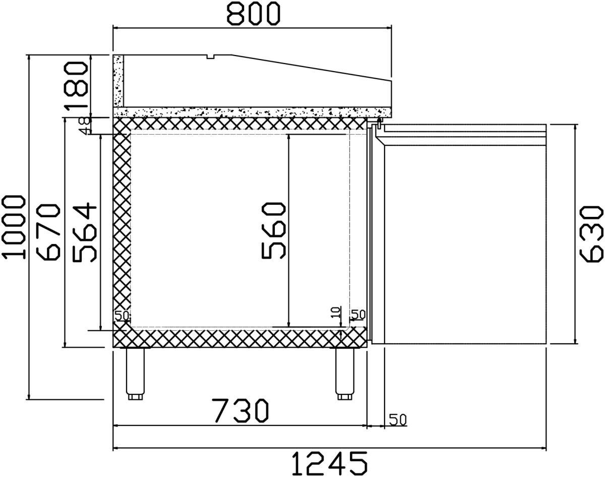 PICTO-SYSTEMINOX-PAT-806-DESSUS-GRANIT.jpg
