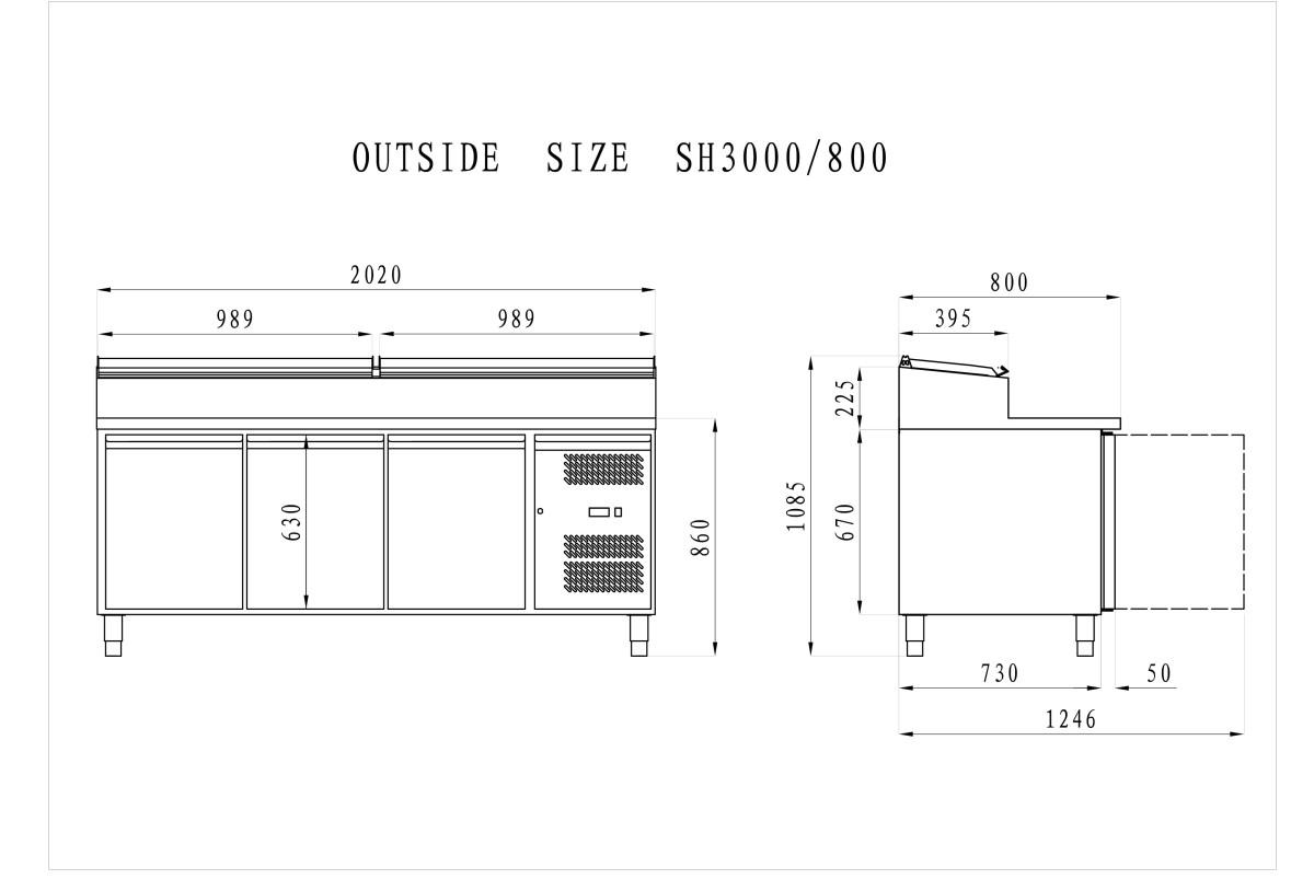 SYSTEMCHEF--806-2020-mm,-dimension-extérieur-1.jpg