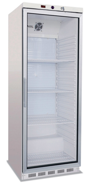 HVL-601-Blanc,-vitré.jpg