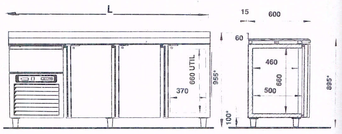 eb2000_dimensions-z.jpg