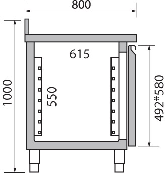 PICTO-SYSTEMINOX-806.jpg