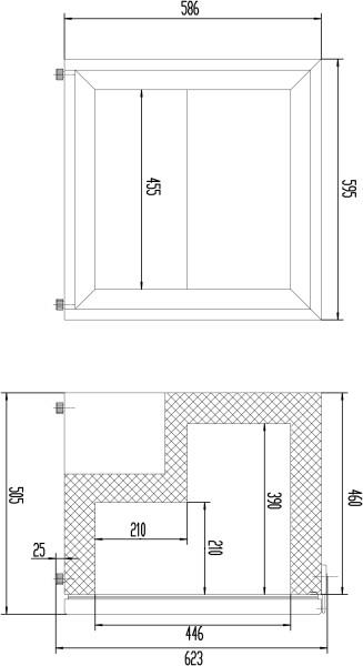 Expoglass-61-Picto-28-11-2017.jpg