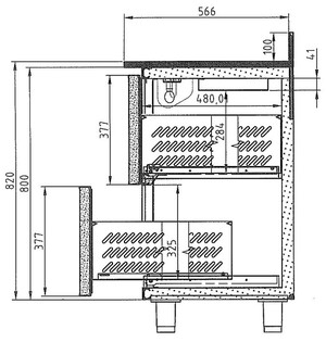 ARB3P228GI-plan.jpg