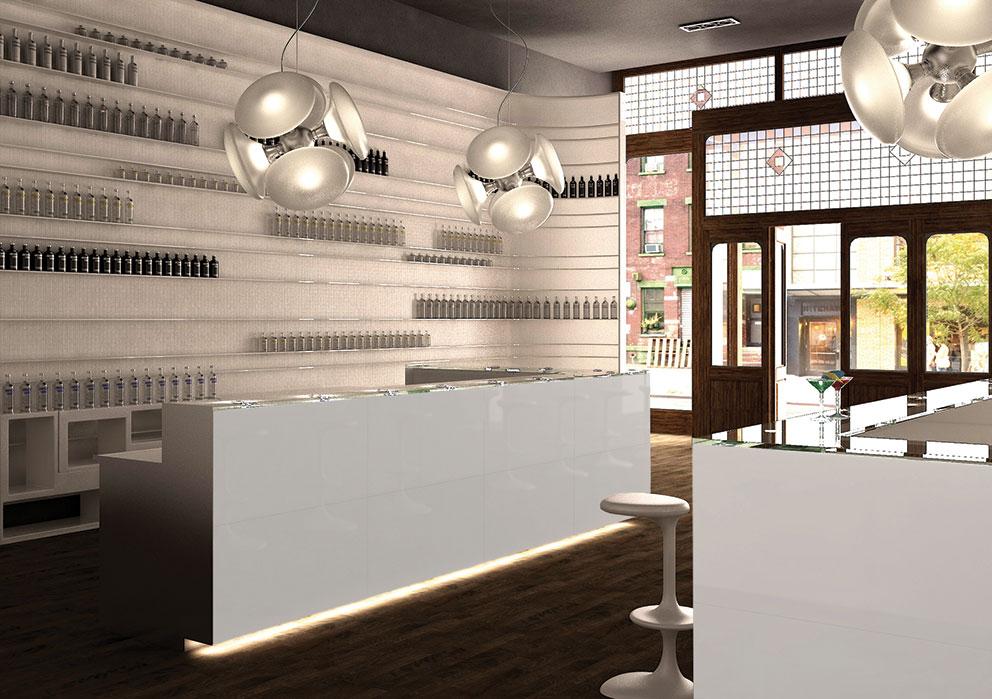 kubo-bar-white.jpg