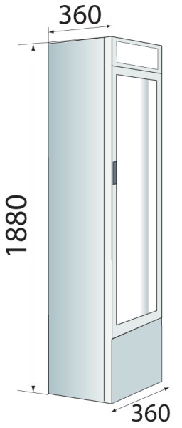 PICTO_SODAGLASS_120_SLIM.jpg