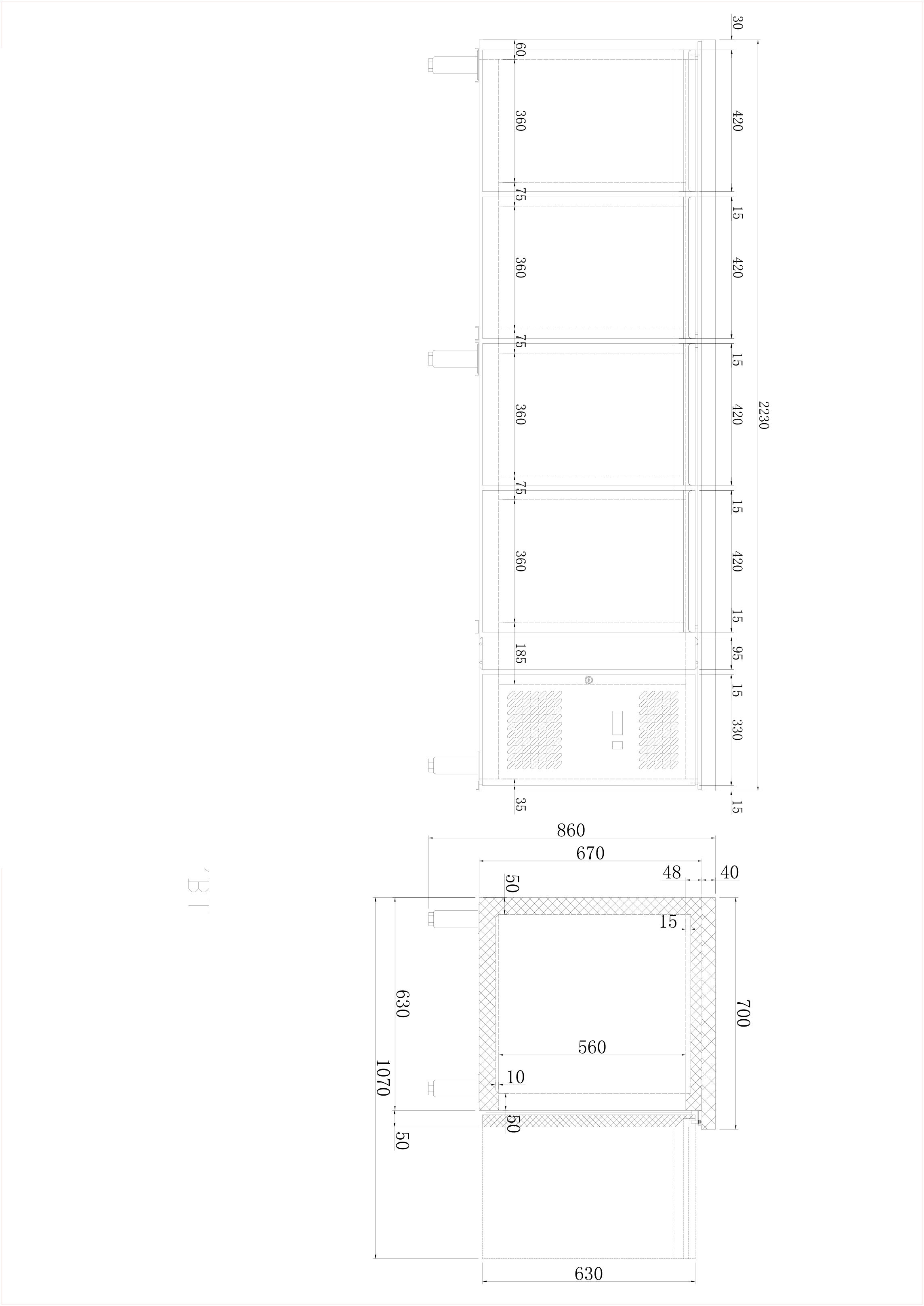 PICTO-SYSTEMINOX-706-4P.jpg