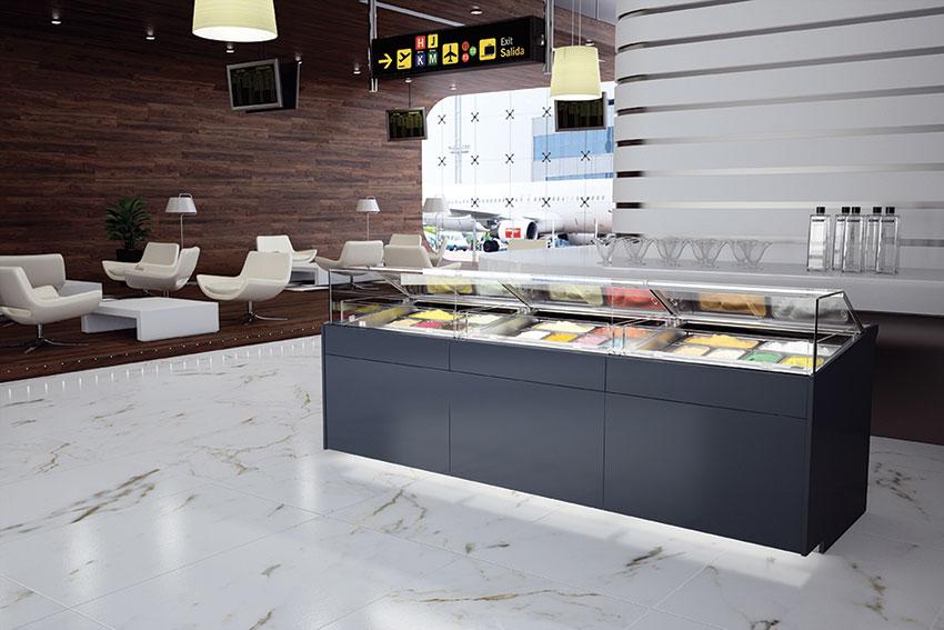 stella_ice-cream-showcase-uv-glass-type.jpg