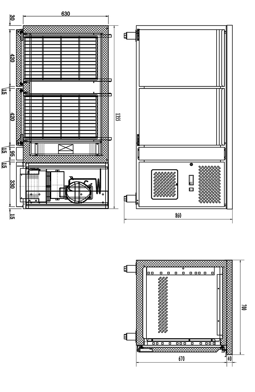 PICTO-SYSTEMINOX-706-2P.jpg