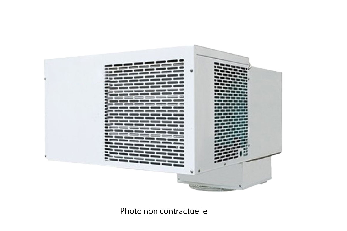 Monobloc BSB Frielectric